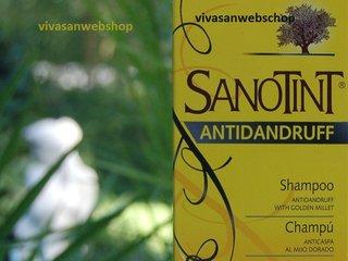 Sanotint-Migliorin-Haarzorg