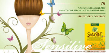 Haarverf-zonder-PPD-Sanotint-Sensitive