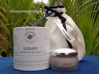 Cadeaus-Vivasan-Webshop