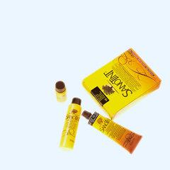 Sanotint classic zeer milde haarverf vivasan sanotint for Cosval sanotint