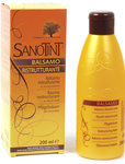 Sanotint regenererende Conditioner Haarbalsem