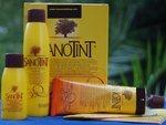 Sanotint Classic haarverf Asbruin nr. 7