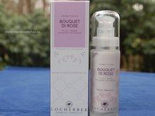 Bouquet di Rose Locherber anti aging Fluide
