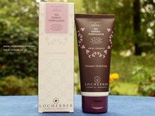 Locherber Gel Dermopurificante huidreinigingsgel tegen acne