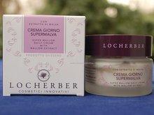 Locherber Super Malva Dag Creme