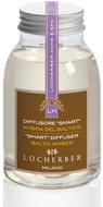 Smart refill for diffuser Baltic Amber (barnsteen) 250ml Locherber Home