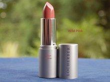 Locherber Verzorgende Lippenstift  Wild Roze LS2