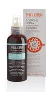 Migliorin Spray een natuurlijke lotion tegen haaruitval - alcoholvrij