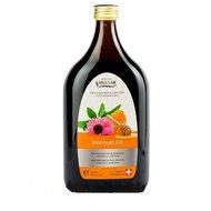 Immun Fit drank 500ml Vivasan Webshop