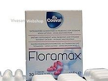 Foramax Probiotica Vivasan Webshop